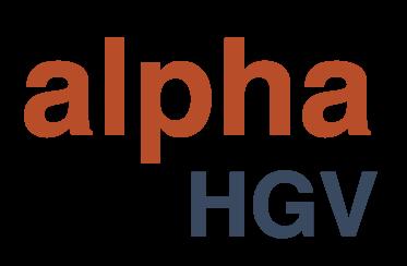 ALPHA HGV